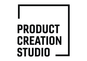 Product Creation Studio